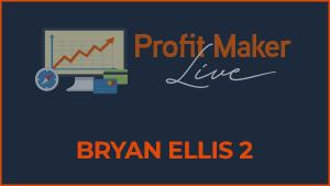 Bryan Ellis 2
