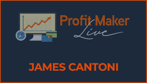 James Cantoni