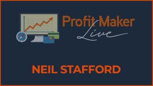 Neil Stafford